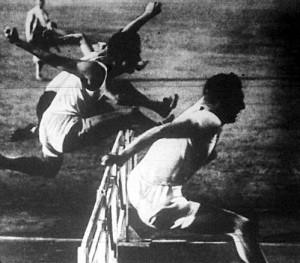 1928-as bajnokság