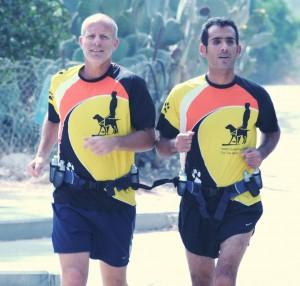 RunnersWld