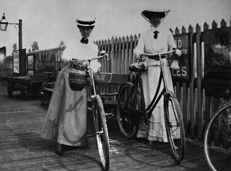 bicajű