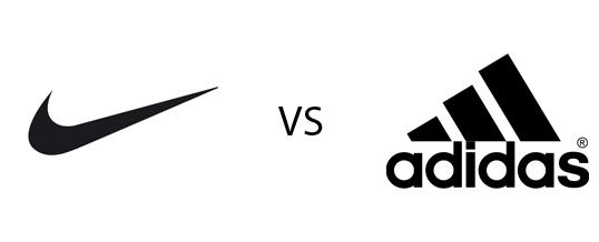 nike-vs-adidas-538x218